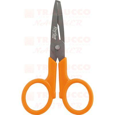 Pro Scissor multifunkciós gyűrű nyitó / olló