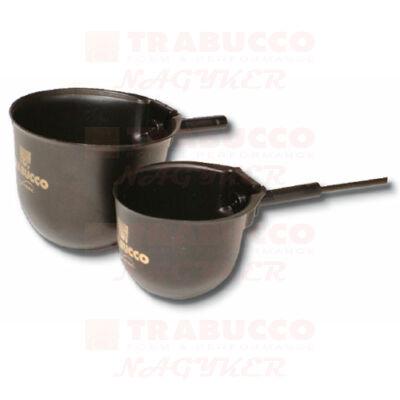 Trabucco Pole Pots Set kupakoló szett