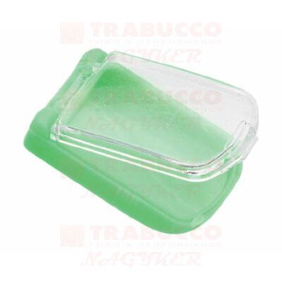Trabucco Valiant Box horgos doboz