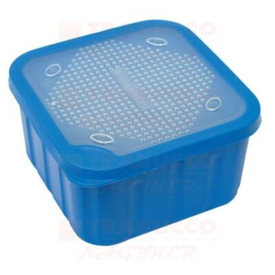 XPS Maggot Box Blue csalisdoboz