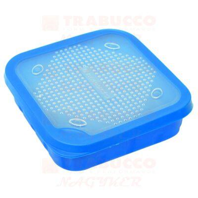 Trabucco XPS Maggot Box csalisdoboz