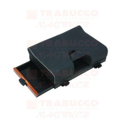 Trabucco G.Cu+Ca River oldalfiókos ülőkemodul