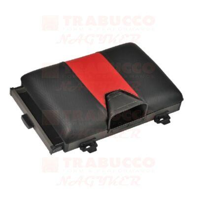 Trabucco Genius Gnt-Pro ülőkemodul oldalfiókkal