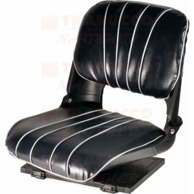 Genius GNT Roto-Cushion forgós ülőke M.