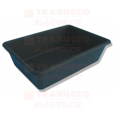 Trabucco Genius Bowl csalitartó edény