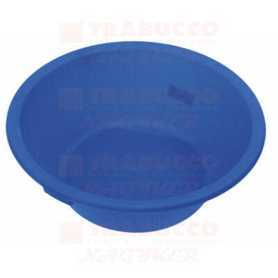 Trabucco Genius Round Bowl kerek edény