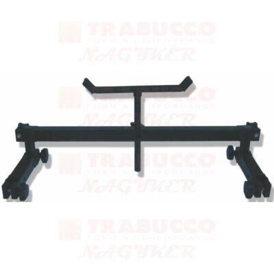 Trabucco Genius T-Front Bar Front bottartó