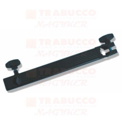Trabucco Genius Umbrella Arm ernyőtartó