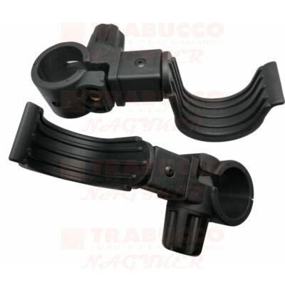 Trabucco 36mm-Es bottartó készlet GNT ládához