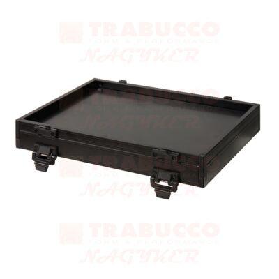 Trabucco Gnt-X 1 modul