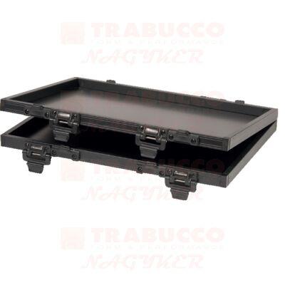 Trabucco Gnt-X dupla fiók