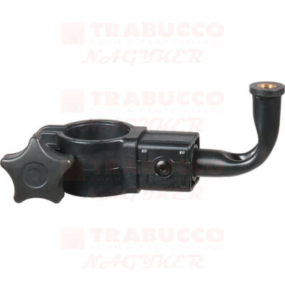Trabucco Gnt-X36 száktartó kar