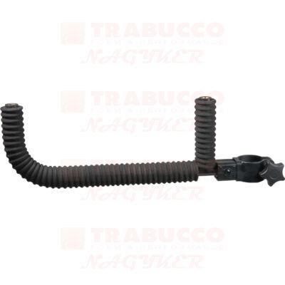 Trabucco Gnt-X36 oldalsó tartó
