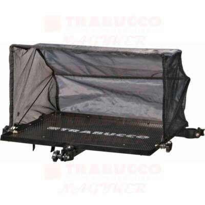 Trabucco Gnt-X36 oldalsó tálca árnyékolóval