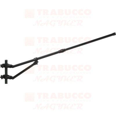 Trabucco Gnt-X36 feeder bottartó állvány