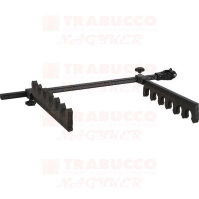 Trabucco Gnt-X36 top set tartó kar