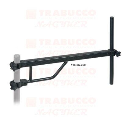 Trabucco Gnt-X36 Strong feeder-match kar