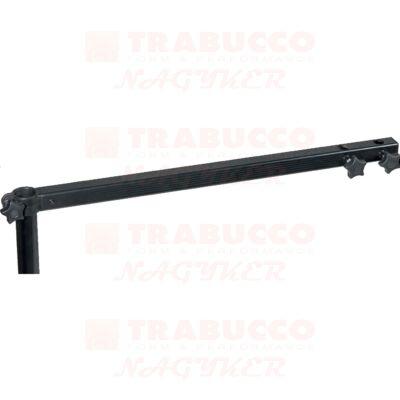 Trabucco Gnt-X36 csali ernyő tartó kar