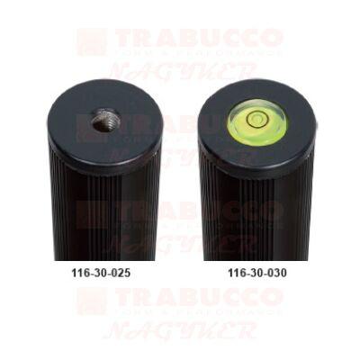 Trabucco Gnt-X36 láb zárósapka