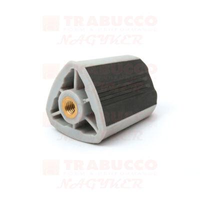 Trabucco Gnt-X36 lábrögzítő csavar