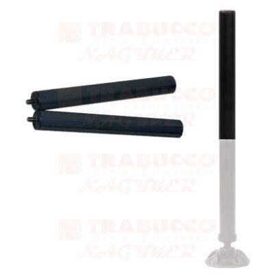 Trabucco Gnt-X36 lábmagasító