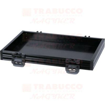 Trabucco Genius Box module H40 fiók modul