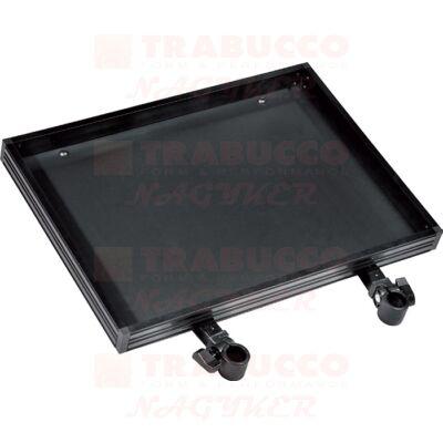 Trabucco Genius Box Uni Side Tray oldaltálca