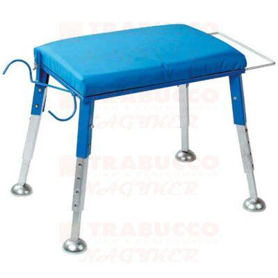 SEGGIOLINO NEW, sneciző szék