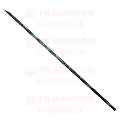 Trabucco Energhia RBX Pro Light bolognai bot