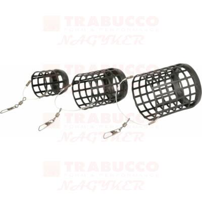 Airtek Long Range Cage feeder kosár 2 db
