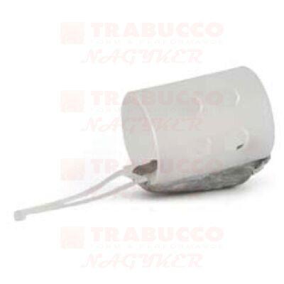 Trabucco Open End feeder kosár