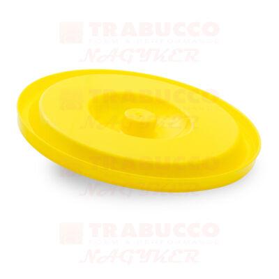 Trabucco 17l-es vödörtető