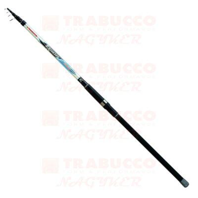 Trabucco Erion XS Telefeeder Allround  3005(2)/60g bot