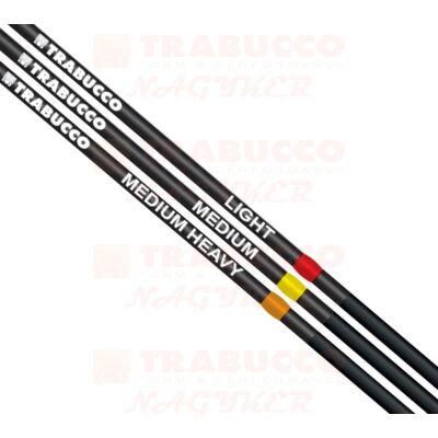 Trabucco Inspiron FD Master 390 spicc