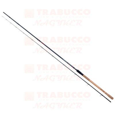 Trabucco Inspiron FD Carp Commercial feeder bot