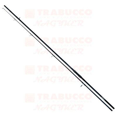 Trabucco Infinium Carp 3,6m 2 3lb bojlis bot