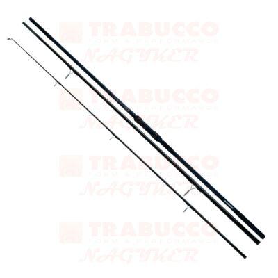 Trabucco Infinium Carp 3,6m 3 3lb bojlis bot