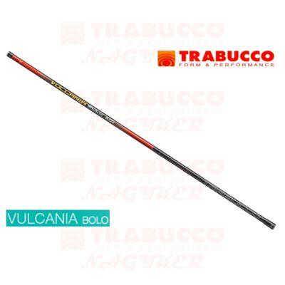 Trabucco Vulcania Bolo bolognai bot
