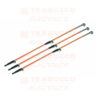 Trabucco Sygnum Mrx-V Quiver bot spicc szett
